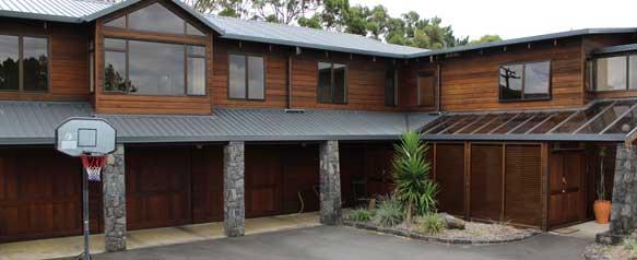 nice-house3