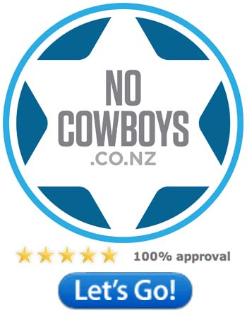 Auckland House Painters-100% approval rating