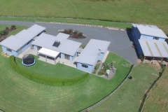 Aerial-photography-4